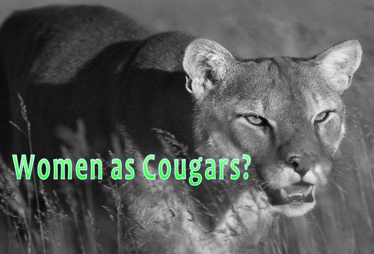 new berlin cougar women Franklin police officer gary wallace is the latest to report seeing what he thought to be a cougar near the oak leaf bike trail.