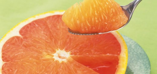 photolibrary_rf_photo_of_grapefruit