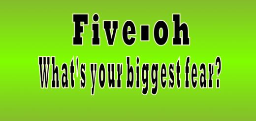 five0h