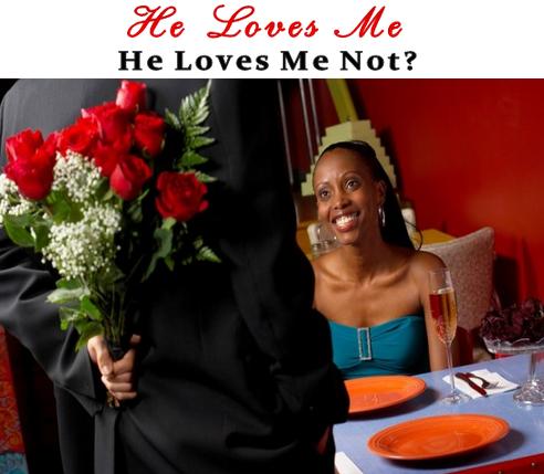 he-love-me