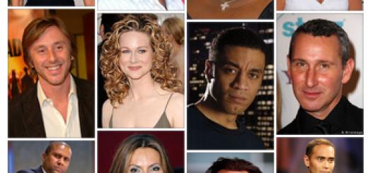 celebrities-turning-50-in-2014