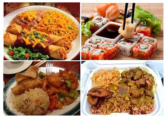 culturefood