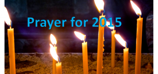 prayer-for-2015