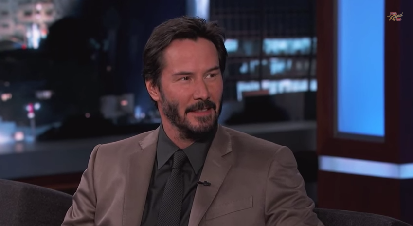 Keanu-Reeves-on-Turning-50