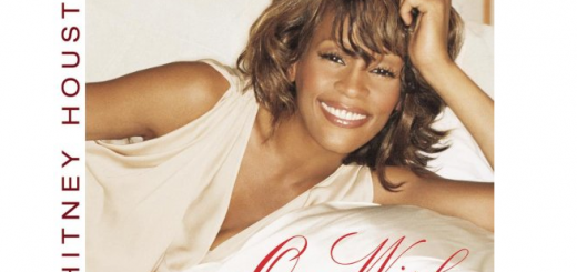 whitney-houston-lifetime-movie