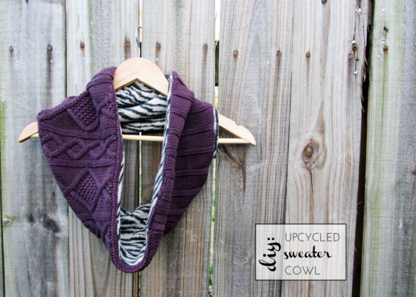 recycle-scarf1