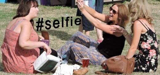 selfie-a-wear