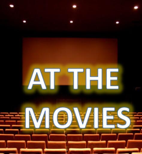 at-the-movies-2016