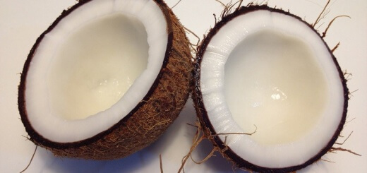 close-up-coconut-food-221074-sm