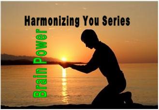 harmony-post-50