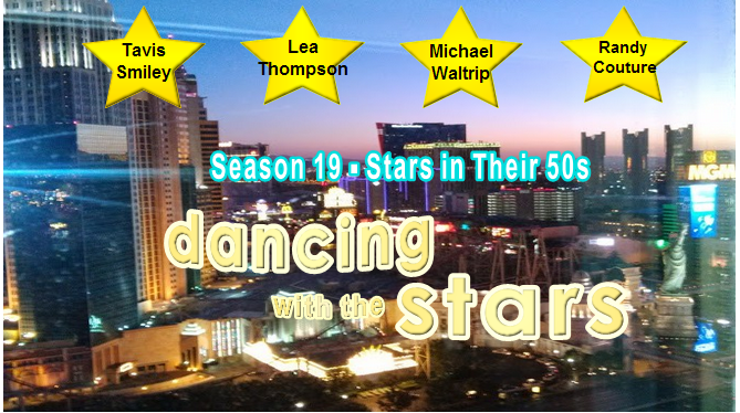 dancing-with-stars-50-year