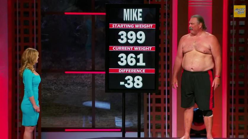 biggest-loser-mike