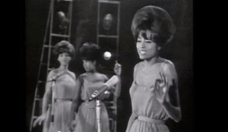 the-supremes-1964