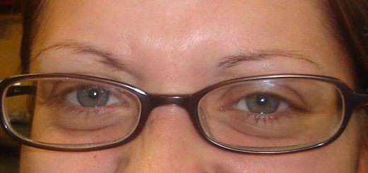 brows-adding-years-to-age