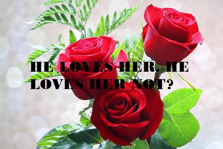 send-flowers