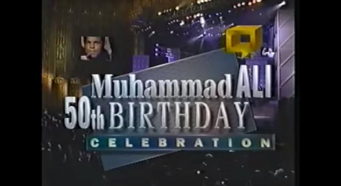 50th-birthday-party