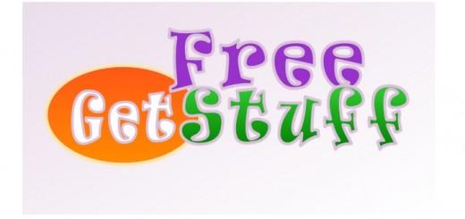 get-free-stuff-online