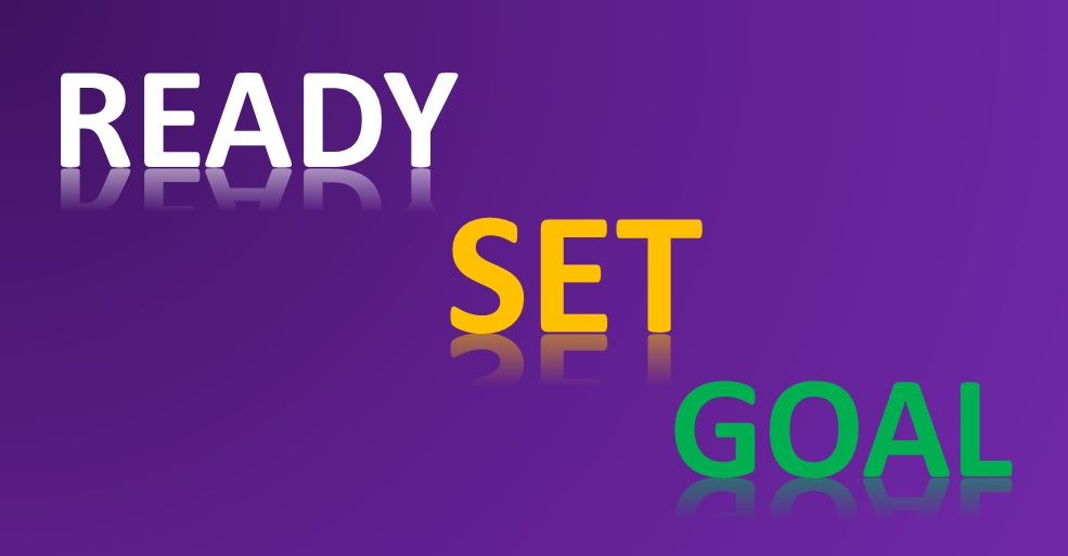goal-setting-ready-set-dream